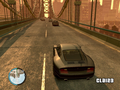 Grand Theft Auto IV Patch 1.0.7.0 1