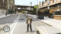 Grand Theft Auto IV Patch 1.0.7.0 2