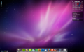 Emerge Desktop 1