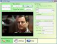 VLC DVD Ripper 1