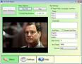 VLC DVD Ripper 2
