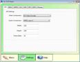 VLC DVD Ripper 3