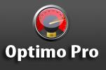 Optimo Pro Screenshot