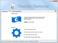 Thumbs Remover 2