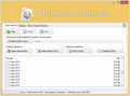 Thumbs Remover 3