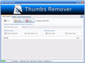 Thumbs Remover 1