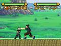 Naruto M.U.G.E.N 2