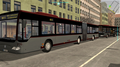 European Bus Simulator 2012 2