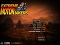 Extreme Motorbikers 2