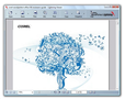 Corel WordPerfect Office 2