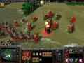 Warcraft III: The Frozen Throne 4