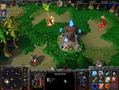 Warcraft III: The Frozen Throne 2