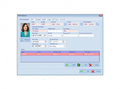 AMG Employee Attendance Software 2