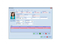 AMG Employee Attendance Software 1