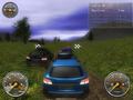 Extreme 4x4 Racing 1