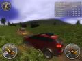Extreme 4x4 Racing 3