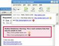 McAfee SiteAdvisor 3