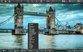 FX photo Studio Pro 1