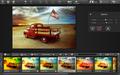 FX photo Studio Pro 2