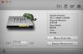Chameleon SSD Optimizer 1