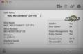 Chameleon SSD Optimizer 2