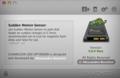 Chameleon SSD Optimizer 4