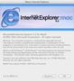 Internet Explorer 5 1