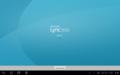 Microsoft Lync 2