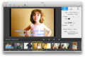 PicGIF for Mac 1
