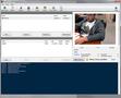 BroadCam Streaming Video Server Free 1