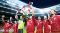 Pro Evolution Soccer 2014 1