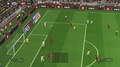 Pro Evolution Soccer 2014 4