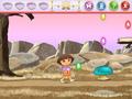 Dora Saves the Crystal Kingdom 1