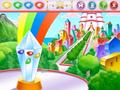 Dora Saves the Crystal Kingdom 2