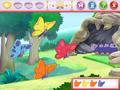 Dora Saves the Crystal Kingdom 3