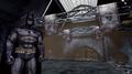 Batman: Arkham Asylum 1