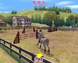 Ellen Whitaker's Horse Life 2