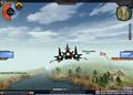 AirRivals 4