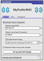MyPublicWiFi 2
