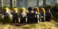 LEGO Harry Potter 5-7 2