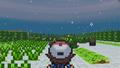 Pokemon 3D 3
