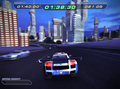 Police Supercars Racing 1