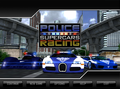 Police Supercars Racing 4