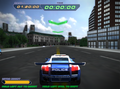 Police Supercars Racing 3