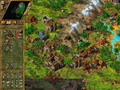 The Settlers IV 2