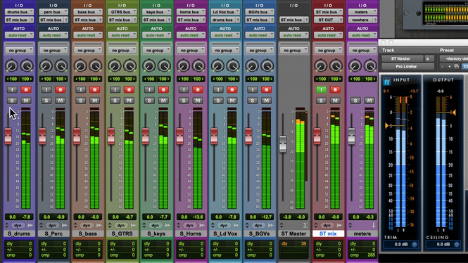how to get pro tools free for mac