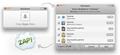 AppZapper 1