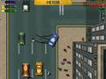 Grand Theft Auto 2 2