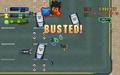 Grand Theft Auto 2 3