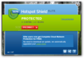 Hotspot Shield Elite 1